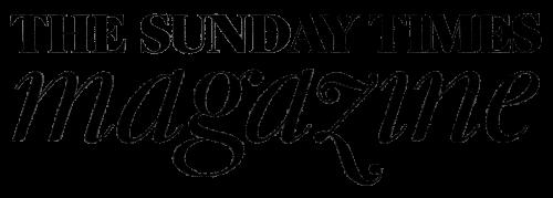 sunday-times-magazine